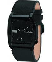 Buy Black Dice Mens EDGE All Black Watch online