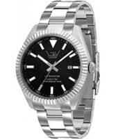 Buy LTD Watch Steel Sandstone Limited Edition Watch online