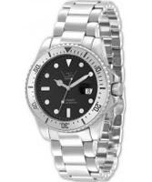 Buy LTD Watch Silver Ceramic Limited Edition online