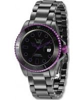 Buy LTD Watch Black Ceramic Limited Edition Watch online