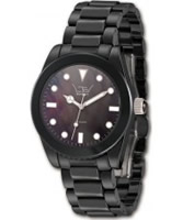 Buy LTD Watch Ladies Black Limited Edition Watch online