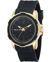 Buy Black Dice Mens VIBE Black Watch online