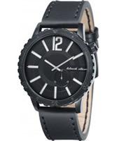 Buy Black Dice Mens Swagger Black Watch online