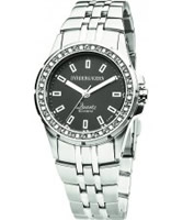 Buy Dyrberg Kern Ladies Colette SMC 2S4 Watch online
