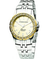 Buy Dyrberg Kern Ladies Colette SMC 2G1 Watch online