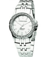 Buy Dyrberg Kern Ladies Colette SMC 2S5 Watch online