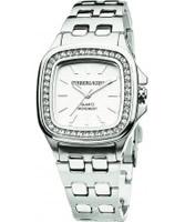 Buy Dyrberg Kern Ladies Liberia SMC 2S5 Watch online