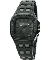 Buy Dyrberg Kern Ladies Liberia SMC 4B4 Watch online