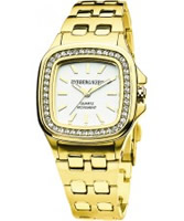 Buy Dyrberg Kern Ladies Liberia SMC 1G5 Watch online