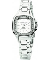 Buy Dyrberg Kern Ladies Liberty SMC 2S5 Watch online