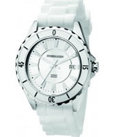 Buy Dyrberg Kern Ladies Ocean SR 5S5 Watch online
