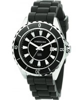 Buy Dyrberg Kern Ladies Ocean SR 4S4 Watch online