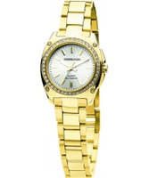 Buy Dyrberg Kern Ladies Santinia SMC 1G2 Watch online
