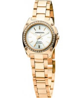 Buy Dyrberg Kern Ladies Santinia SMC 15R5 Watch online