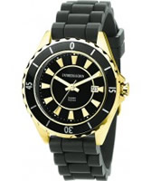 Buy Dyrberg Kern Ladies Ocean SR 4G4 Watch online