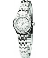 Buy Dyrberg Kern Ladies Colefina SMC 2S2 Watch online