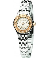 Buy Dyrberg Kern Ladies Colefina SMC 2R5 Watch online