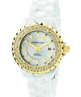 Buy Dyrberg Kern Ladies Crystalia CEC 5WG5 Watch online