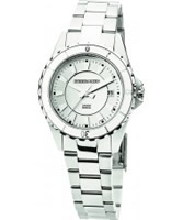 Buy Dyrberg Kern Ladies Oceana SM 2S2 Watch online