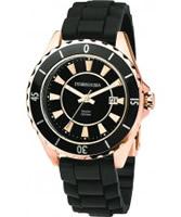 Buy Dyrberg Kern Ladies Ocean SR 4R4 Watch online