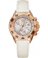 Buy Nautica Ladies Chronograph Watch online
