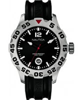 Buy Nautica Mens BFD 100 Watch online