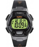 Buy Timex Mens Ironman 30 Lap Watch online