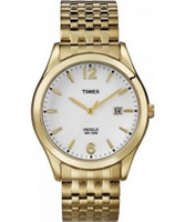 Buy Timex Mens CLAS DRESS EXPANSION Watch online