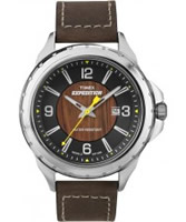 Buy Timex Mens Expedition Rugged Field Watch online