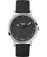 Buy Timex Ladies Originals EZ Readers Watch online