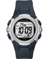 Buy Timex Mens Sport Marathon Watch online