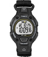 Buy Timex Mens TRADITIONAL Black Watch online