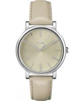 Buy Timex Ladies PREMIUM ORIGINALS Watch online