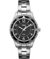 Buy Timex Ladies KALEIDOSCOPE Silver Watch online