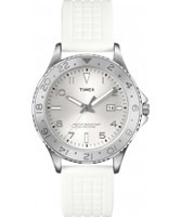 Buy Timex Mens KALEIDOSCOPE White Watch online