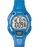 Buy Timex Mens TRADITIONAL 30-LAP FULL Watch online