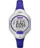 Buy Timex Ladies TRADITIONAL Purple Watch online