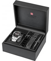 Buy Swiss Military Opportunity Gift Set online