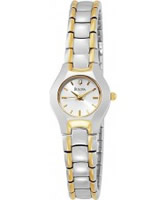 Buy Bulova Ladies Dress Watch online