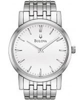 Buy Bulova Mens Dress Watch online