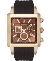Buy Bulova Accutron Mens Masella Chronograph Watch online