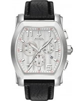 Buy Bulova Accutron Mens Stratford Chronograph Watch online