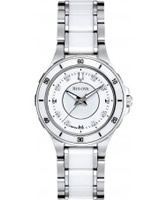 Buy Bulova Ladies Diamonds Amboise Watch online