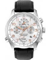 Buy Bulova Mens Precisionist Wilton Chronograph Watch online