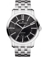 Buy Maurice Lacroix Mens Pontos Automatic Watch online