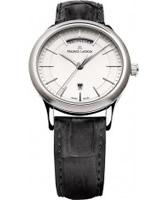 Buy Maurice Lacroix Ladies Les Classiques Quarts Watch online