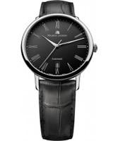 Buy Maurice Lacroix Mens Les Classiques Tradition Automatic Watch online