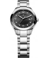 Buy Maurice Lacroix Ladies Miros Steel Watch online