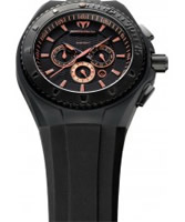 Buy TechnoMarine Cruise Original Night Vision Watch online