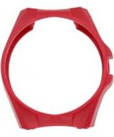 Buy TechnoMarine 40Mm 3 Hands Red 1805C Cover online